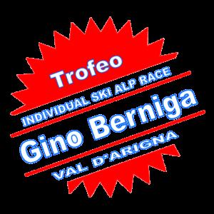 Trofeo Gino Berniga