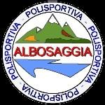 Logo anni 2000
