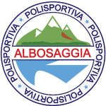 Attuale logo
