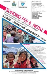 serata_Nepal