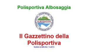 Gazzettino_pol