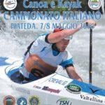 kayak-addadventure