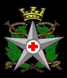 Corpo_Militare_CRI