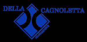 Della Cagnoletta