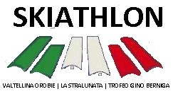skyatlon
