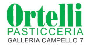 ortelli