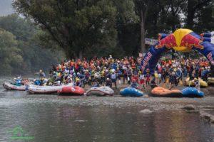 adigemarathon 2016