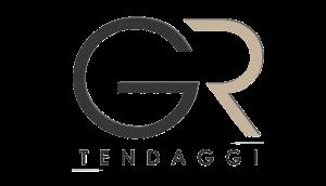 GR Tendaggi