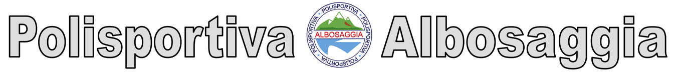 Polisportiva Albosaggia