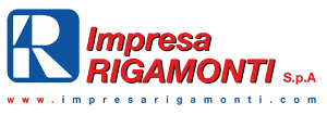 Impresa Rigamonti