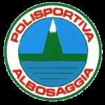 Logo anni 80 e 90