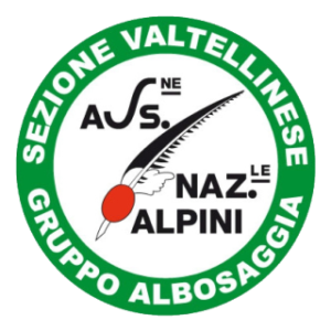 Alpini_albosaggia