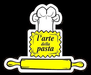 Arte della Pasta