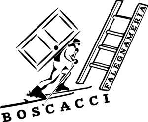 Falegnameria Boscacci