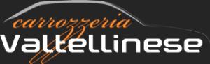 Carrozzeria Valtellinese