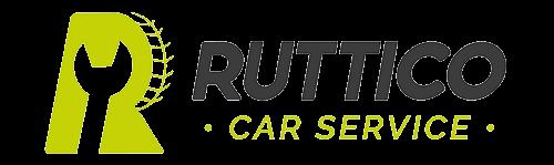 Ruttico Car Service
