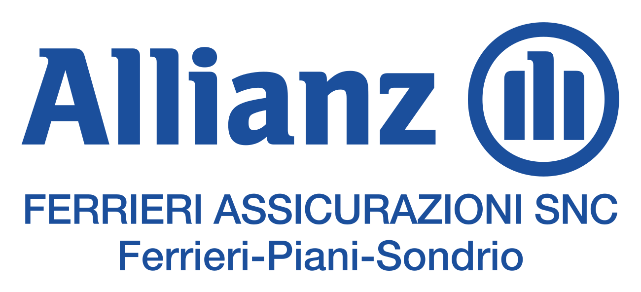 Allianz Ferrieri Piani