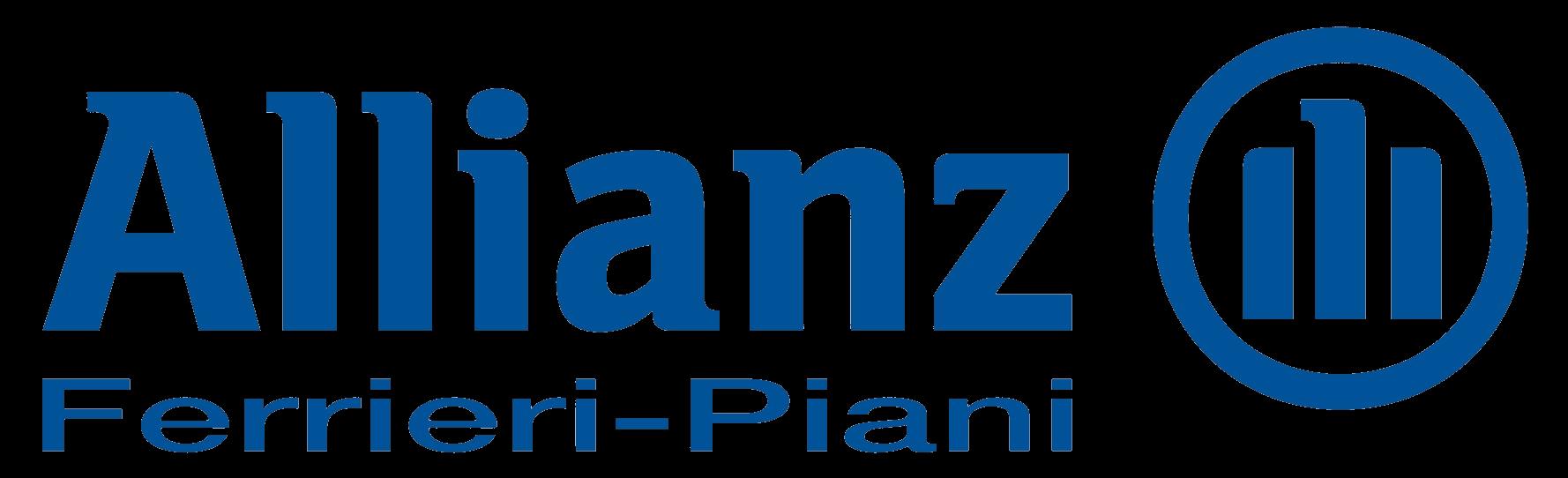 Allianz Ferrieri Piani